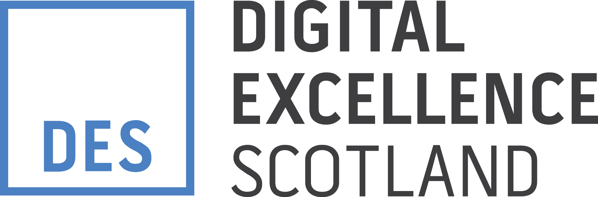 Digital Excellence Scotland